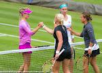 Eugenie Bouchard & Svetlana Kuznetsova - AEGON Classic 2015 -DSC_5616.jpg