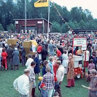 Kommun_1973_207