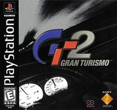 256px-GranTurismo2