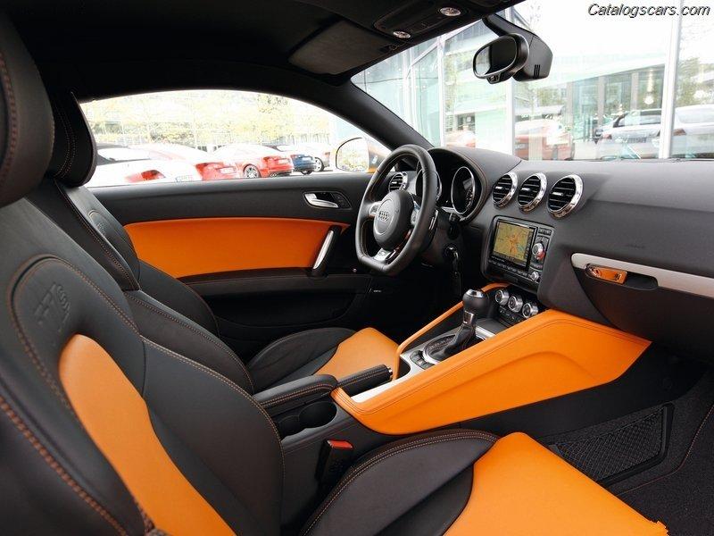 صور سيارة اودى تى تى اس كوبيه 2014 - اجمل خلفيات صور عربية اودى تى تى اس كوبيه 2014 - Audi TTS Coupe Photos Audi-TTS_Coupe_2011_15.jpg