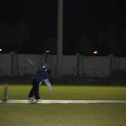 slqs cricket tournament 2011 176.JPG