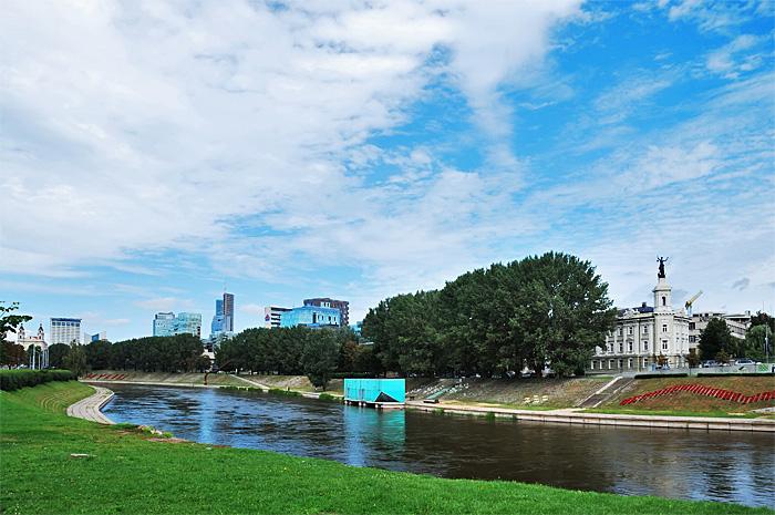 Vilnius20.JPG