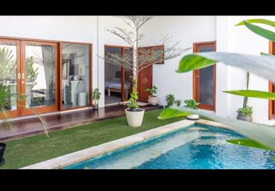 Villa sale Umalas Bali