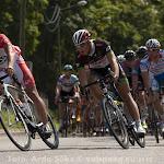 2013.06.01 Tour of Estonia - Tartu Grand Prix 150km - AS20130601TOETGP_065S.jpg