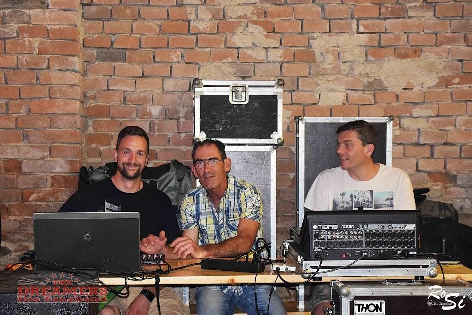 FF Schiltern 2018 web (51 von 134).JPG