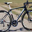 cannondale-synapse-7198.JPG