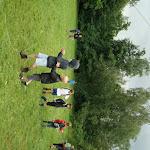 Kamp jongens Velzeke 09 - deel 3 - DSC04456.JPG