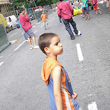 Festa al Barri - SANY0005.JPG
