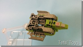 Tankette (13)