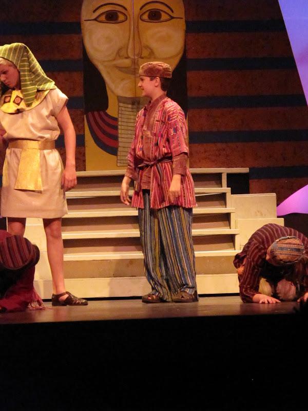 Joseph Opening NIght - IMG_2663.jpg