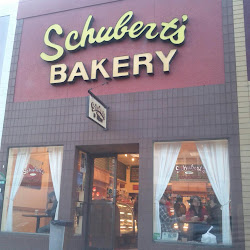 Schubert's Bakery's profile photo
