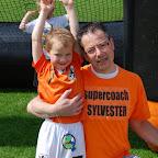 2012-05-19 afscheidstraining SUPERCOACH SYLVESTER 050.jpg