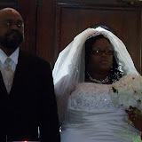 MeChaia Lunn and Clyde Longs wedding - 101_4564.JPG