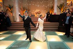 Foto 2030. Marcadores: 18/06/2011, Casamento Sunny e Richard, Rio de Janeiro