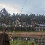 20140421_Fishing_Hodosy_015.jpg