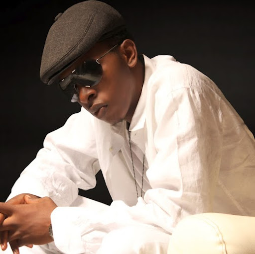 Nonso Nwachukwu Photo 6