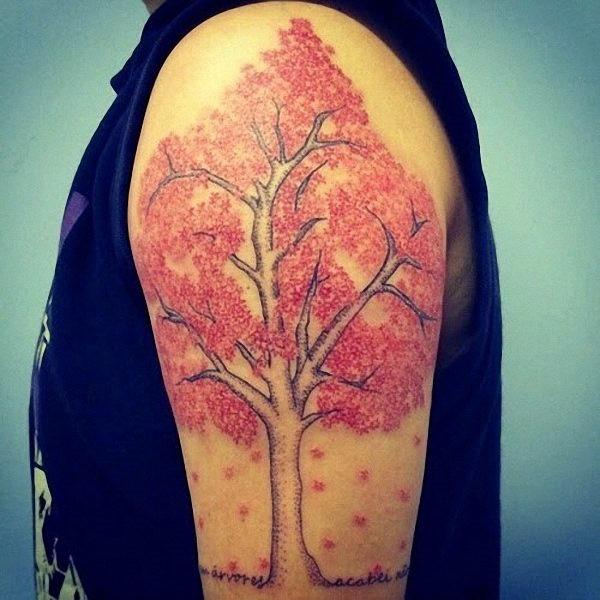 arvore_de_tatuagens_12