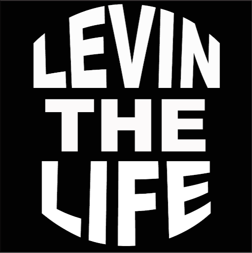 Levi Bryant