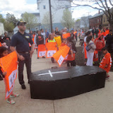 NL- Workers Memorial Day 2014 - IMG_0605.JPG