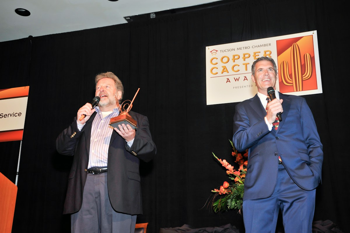 2012 Copper Cactus Awards - 121013-Chamber-CopperCactus-350.jpg
