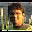 Virendra Landge's profile photo