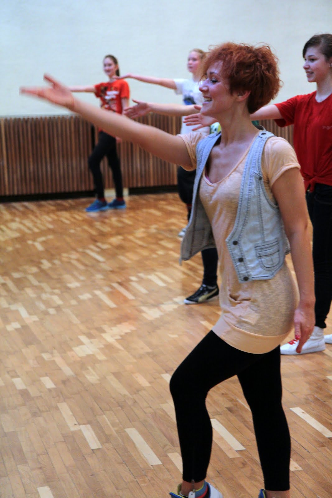 Waacking workshop with Nastya (LV) - IMG_1997.JPG