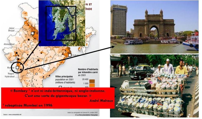 sites de rencontres en Inde Mumbai création d'un nom de profil de datation