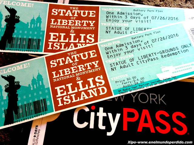 new-york-city-pass.jpg