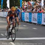 2013.06.01 Tour of Estonia - Tartu Grand Prix 150km - AS20130601TOETGP_242S.jpg