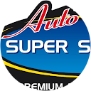 Auto Super Shoppes