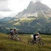 Trail-biker.com Plose 13.08.12 041.JPG