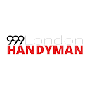999 Handyman London