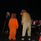 Concert 29 maart 2008 147.jpg
