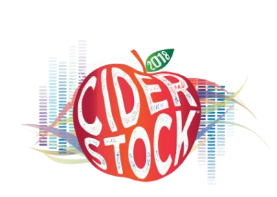 Woodchuck Hard Cider Announces 2018 Ciderstock Line Up