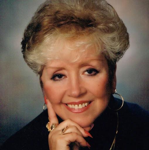 Suzanne Michael
