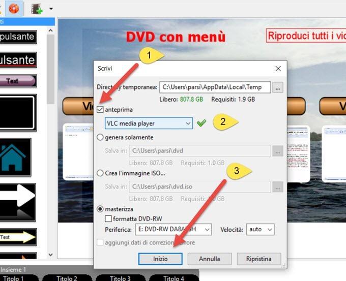 anteprima-dvd-menù