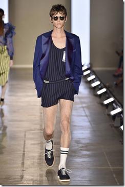 pellizzari-spring-2018-milan-fashion-week-collection-024