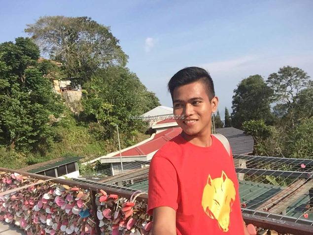 bukit bendera penang_4