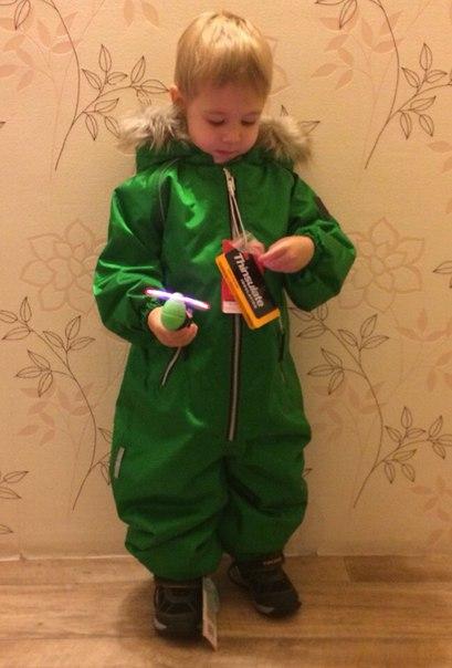 Одеваем деток в зиму - Страница 4 Ig8geBuPi9w