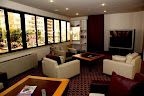 Фото 5 Cender Hotel