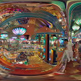 2014-01-20 Carnival Magic Photospheres - PANO_20140104_193522.jpg
