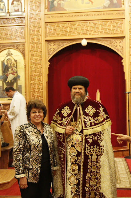 His Eminence Metropolitan Serapion - St. Mark - _MG_0477.JPG