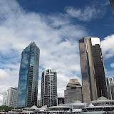 Sydney vs Brisbane
