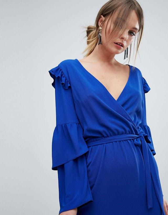 Женское платье Miss Selfridge