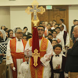 Nativity Feast 2014 - _MG_2212.JPG
