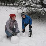Welpen - Weekendje in de sneeuw - IMG_7499.JPG
