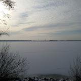 Winterkiekjes Servicetv - Ingezonden%2Bwinterfoto%2527s%2B2011-2012_13.jpg
