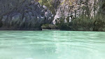 El Nido: à travers l'archipel de Bacuit
