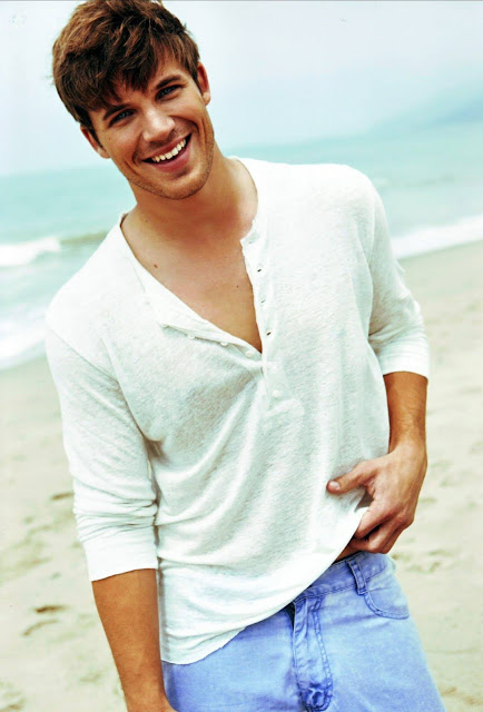 Matt Lanter Profile pictures, Dp Images, Display pics collection for whatsapp, Facebook, Instagram, Pinterest, Hi5.