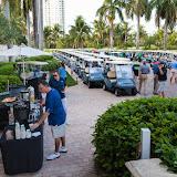 2015 Golf Tournament - 2015%2BLAAIA%2BConvention-1400.jpg
